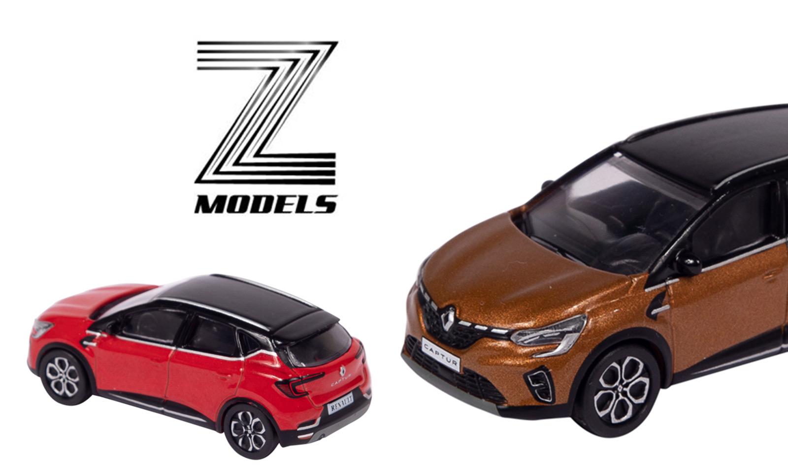 renault_captur_z_models_1-64