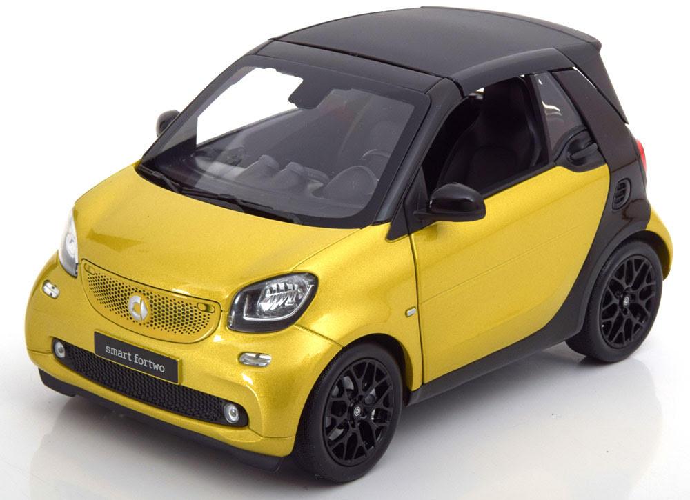 smart-Fortwo_modellauto18_norev