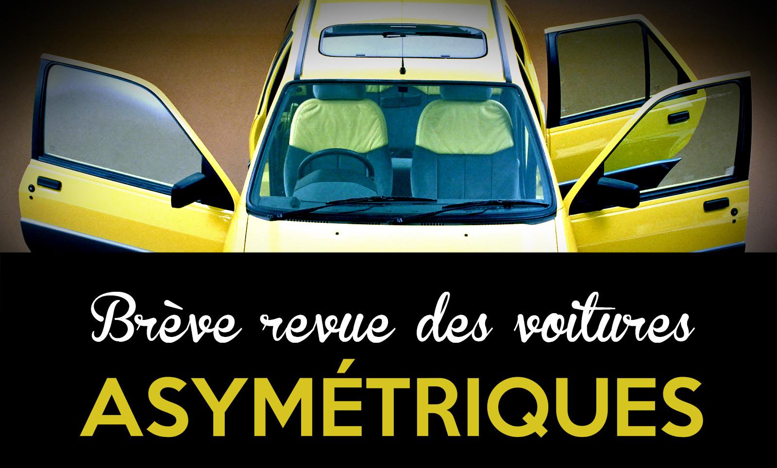 voitures_asymetriques