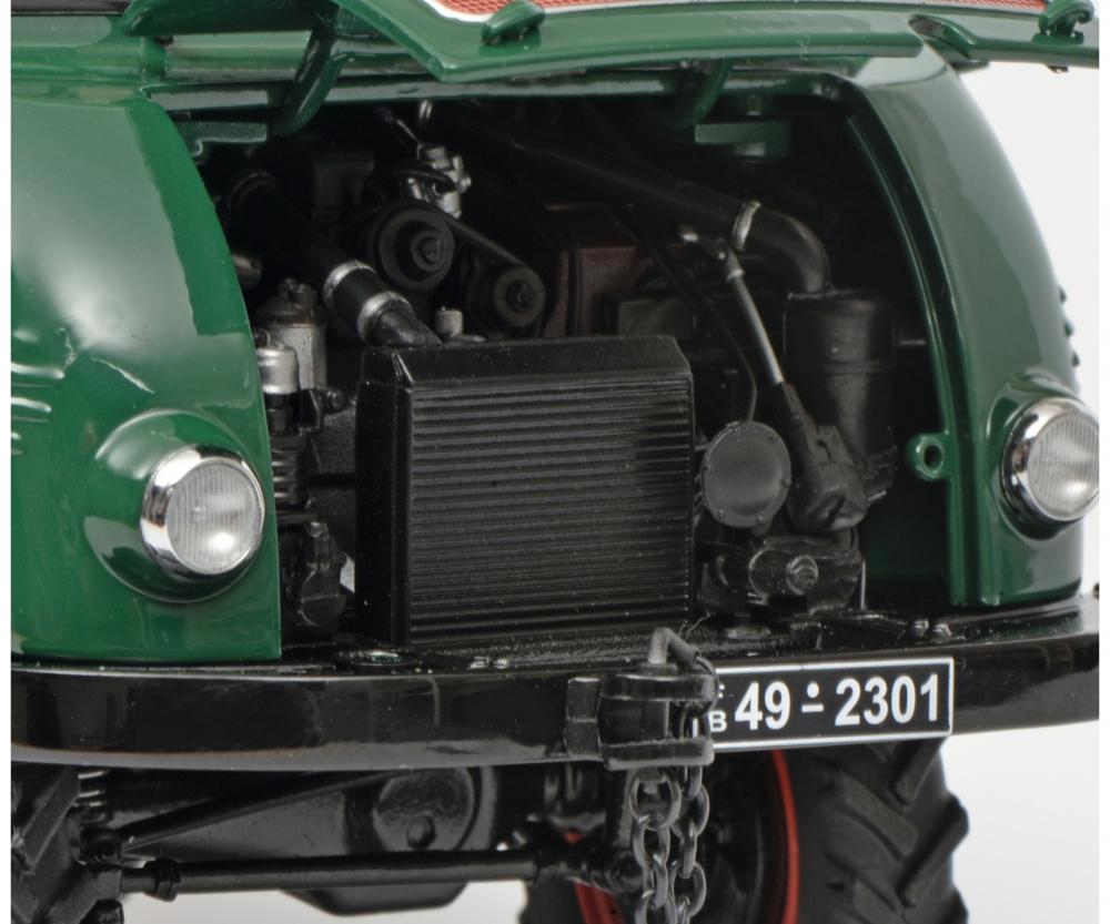 450016700-mercedes-unimog-401-schuco-acheter