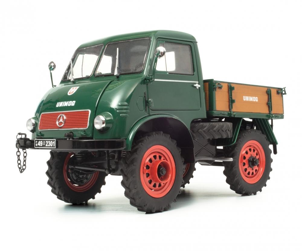 450016700-mercedes-unimog-401-schuco-ou-commander