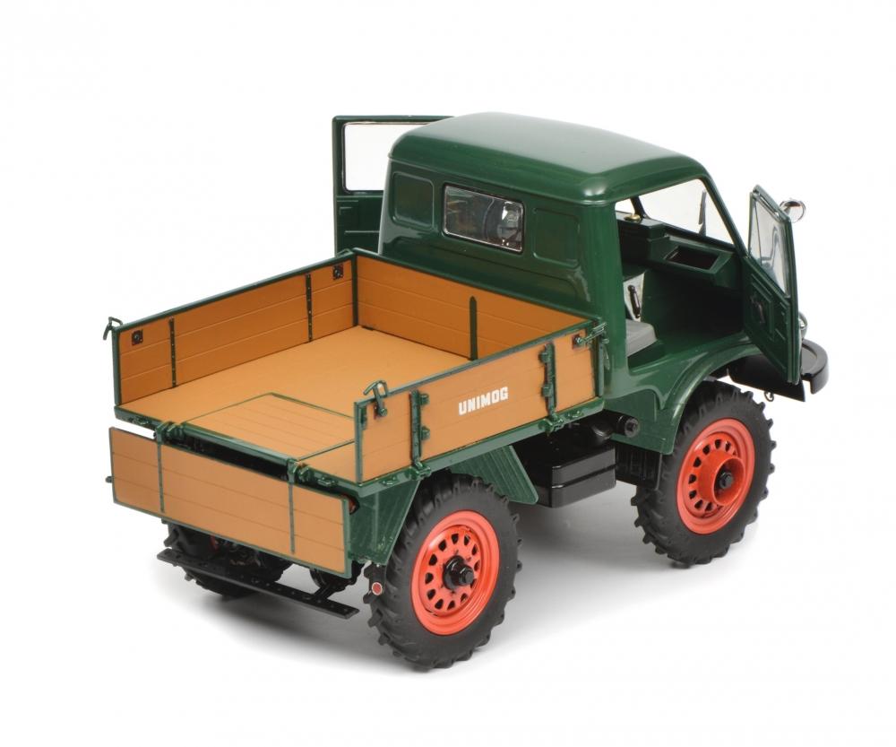 450016700-mercedes-unimog-401-schuco-ouvrants