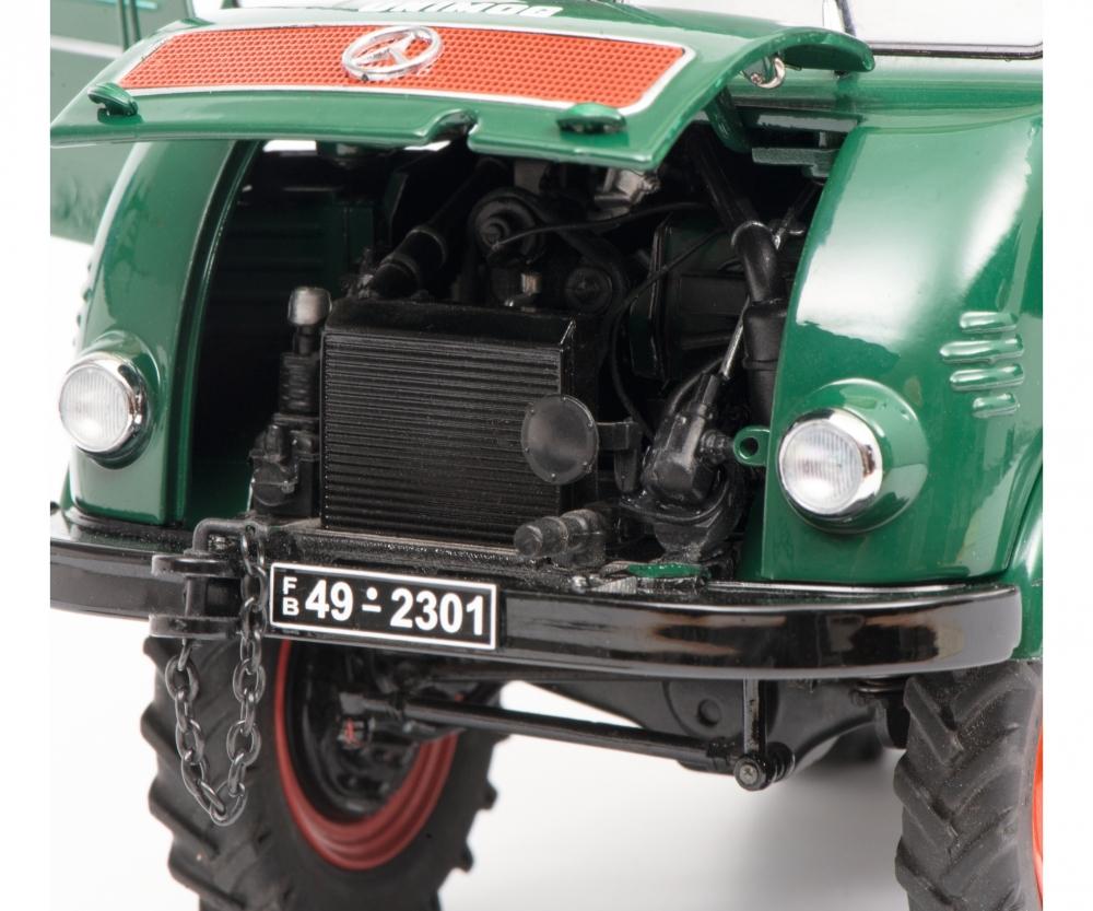 450016700-mercedes-unimog-401-schuco-pas-cher
