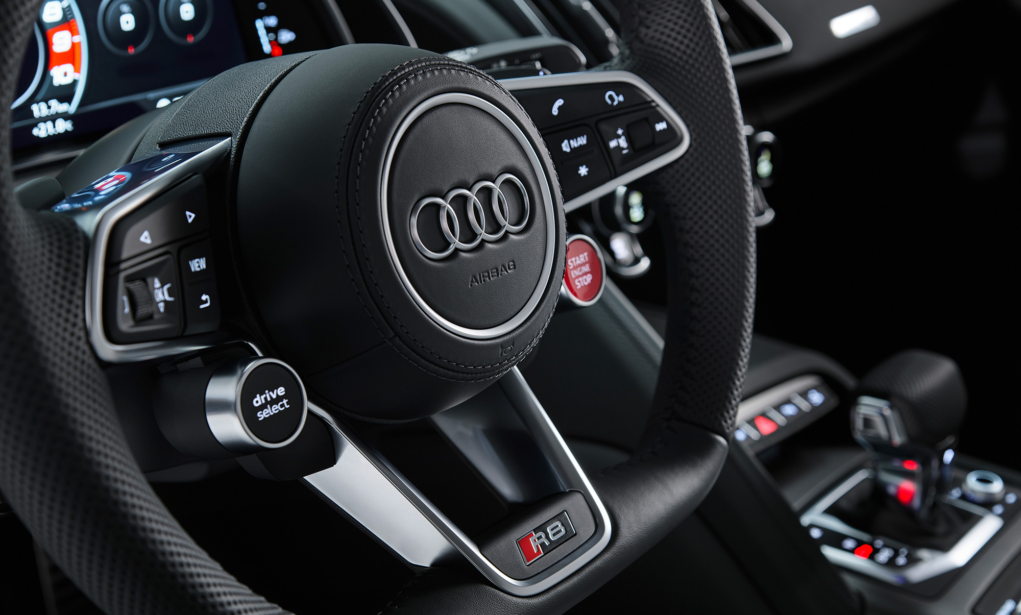 audi-r8-v10-rwd-volant