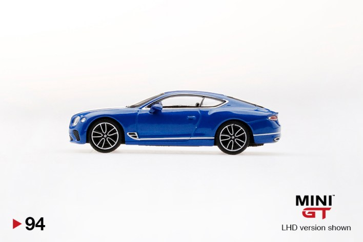 bentley-continental-gt-2018-sequin-blue-minigt-mgt00094-profil
