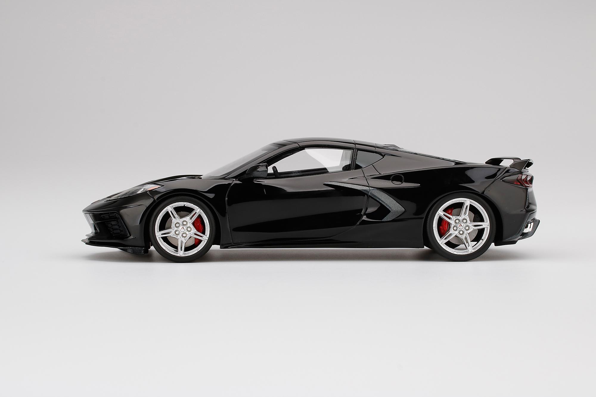 chevrolet-corvette-c8-stingray-topspeed-models
