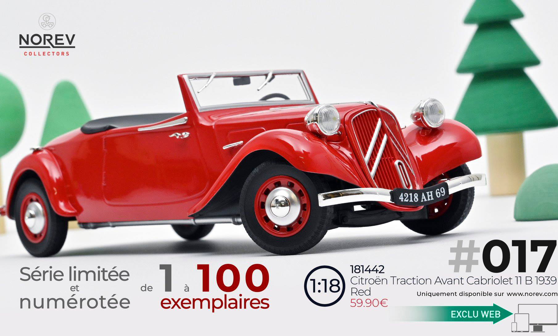 citroen-traction-avant-11b-norev-181442