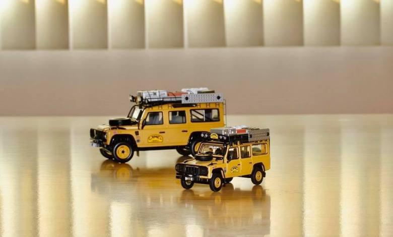 land-rover-defender-camel-trophy-mini-gt
