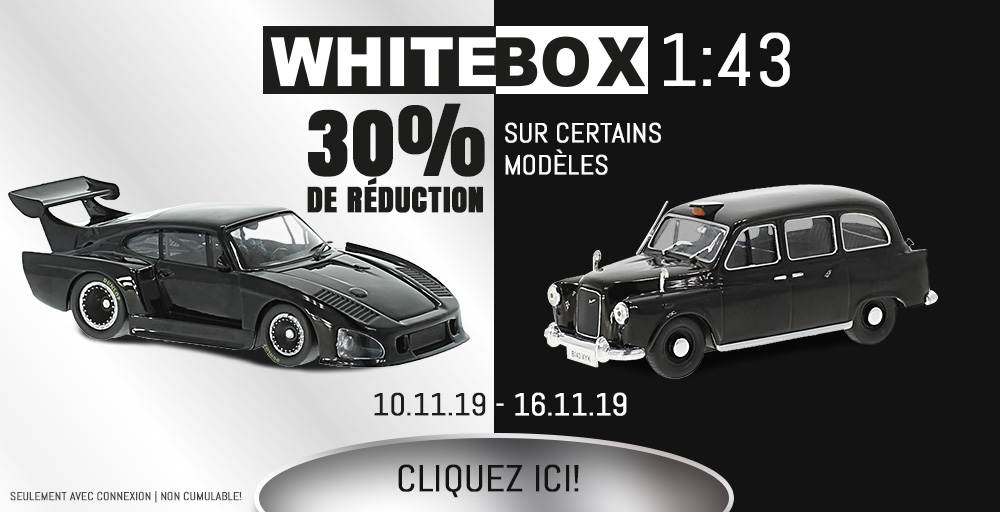 modelcarworld-30-whitebox