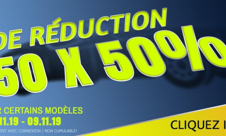 modelcarworld-50%-remise