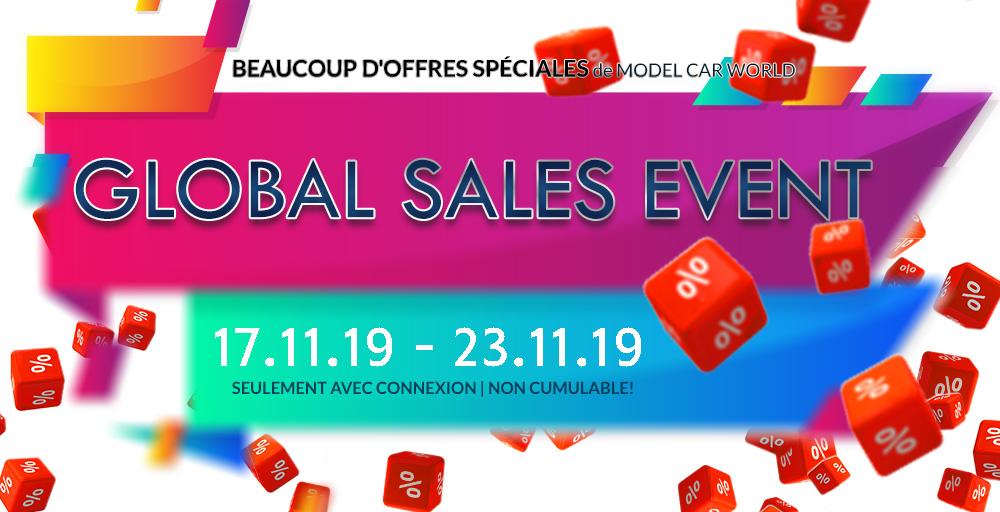modelcarworld-global-sales-event