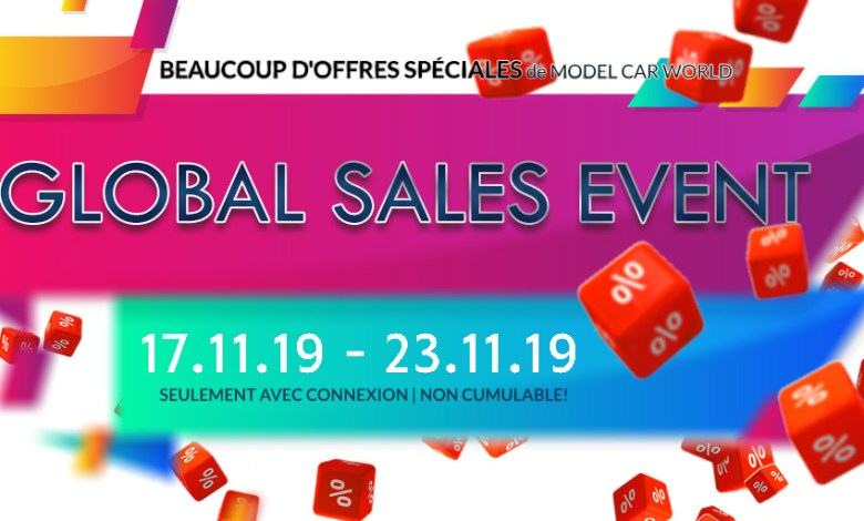 modelcarworld-global-sales-event