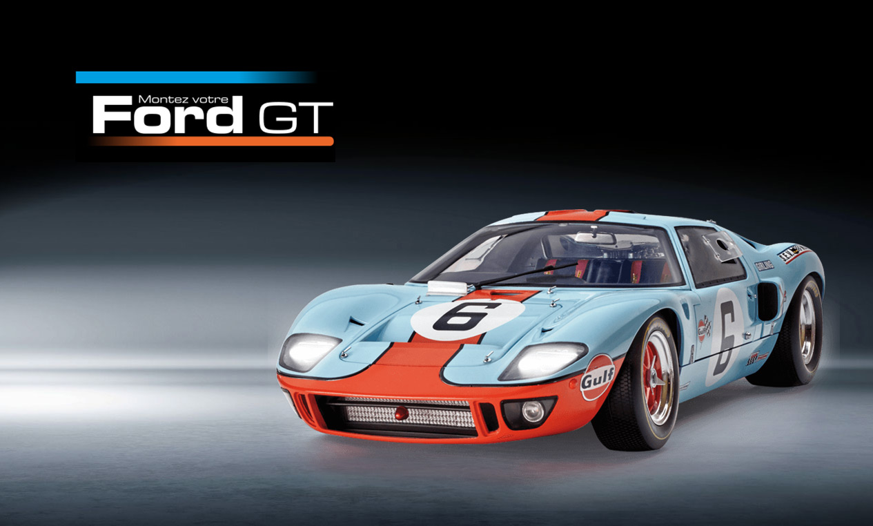 montez-votre-ford-gt-altaya-collection
