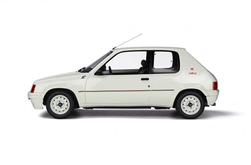 peugeot-205-rallye-ottomobile-1