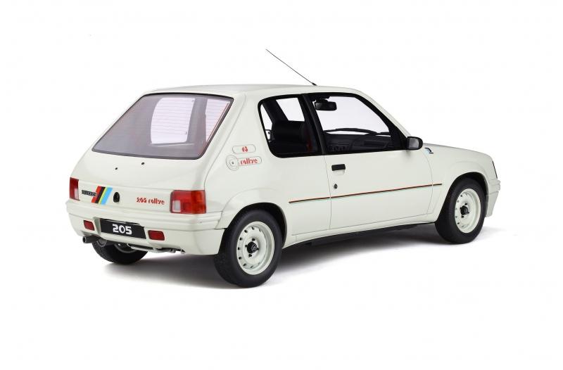 peugeot-205-rallye-ottomobile-3