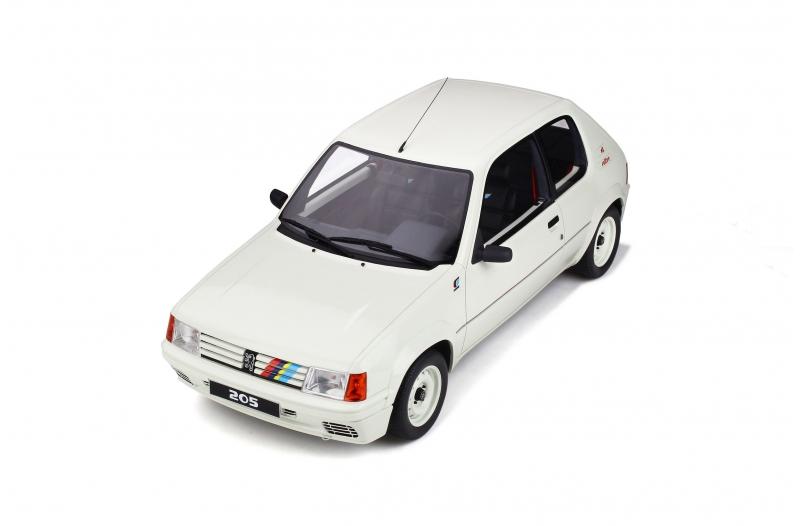 peugeot-205-rallye-ottomobile-6