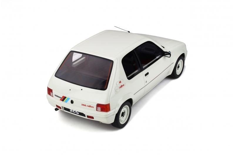 peugeot-205-rallye-ottomobile-7