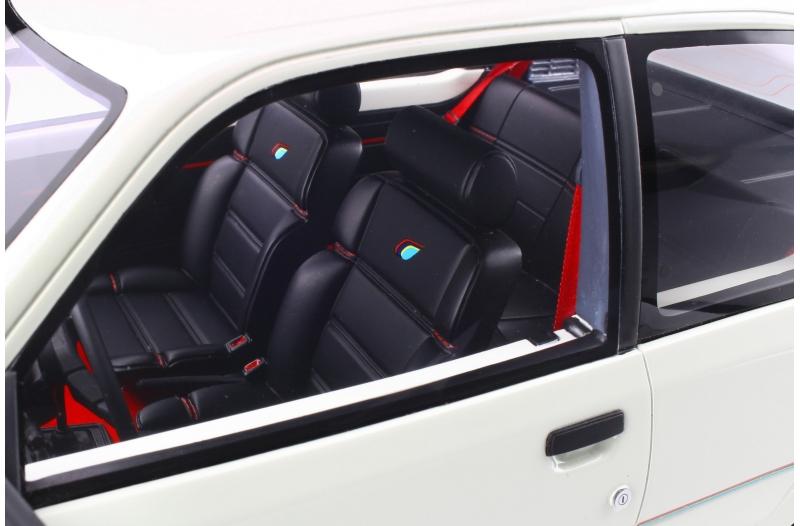 peugeot-205-rallye-ottomobile-9