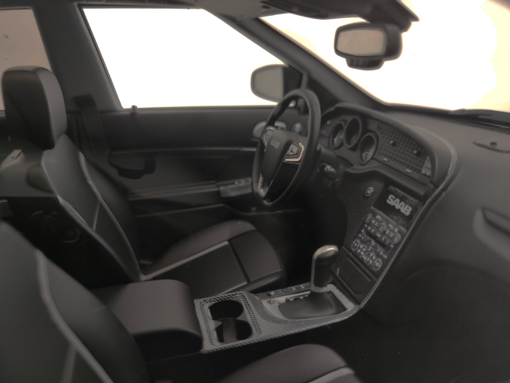 saab-9-4x-dna-collectiles-dna000032-interieur