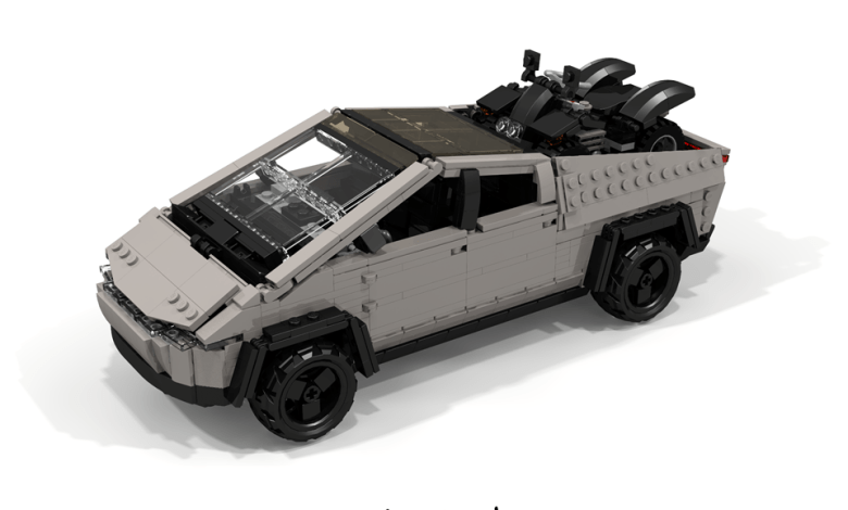 tesla-cybertruck-lego-7