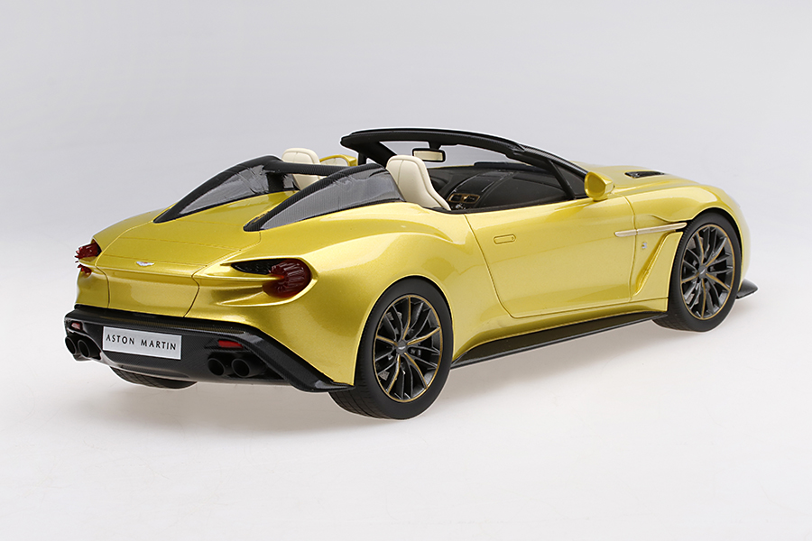 ts0230-aston-martin-vanquish-zagato-speedster-jaune