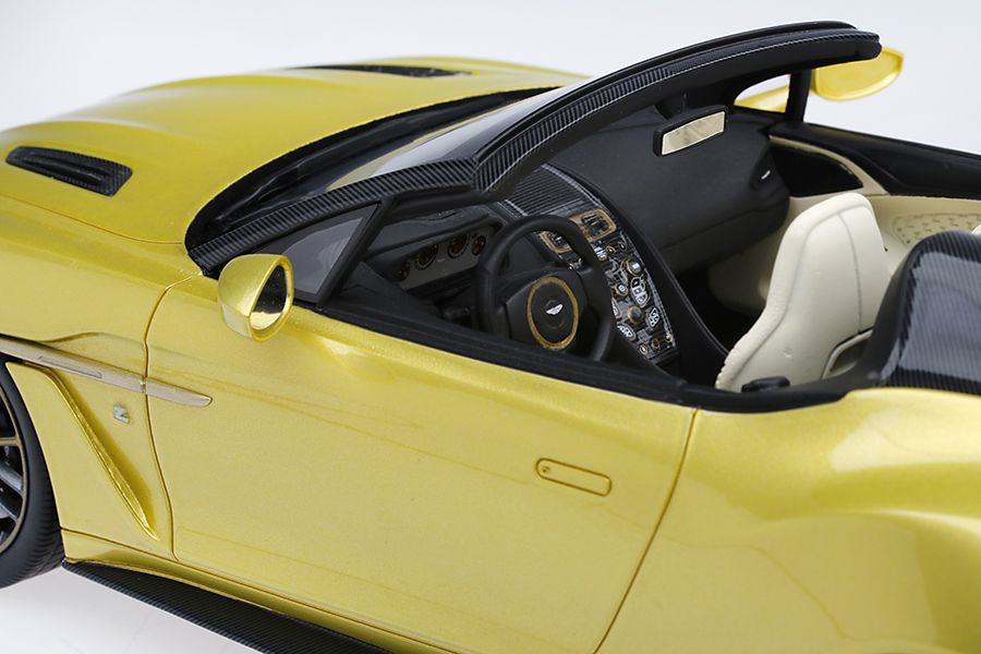 ts0230-aston-martin-vanquish-zagato-speedster-interieur