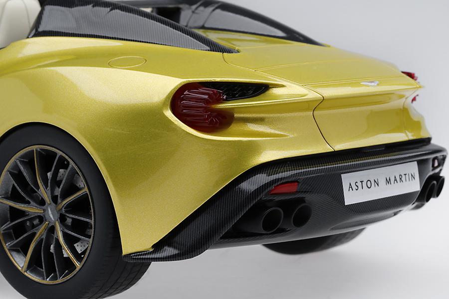 ts0230-aston-martin-vanquish-zagato-speedster-prix