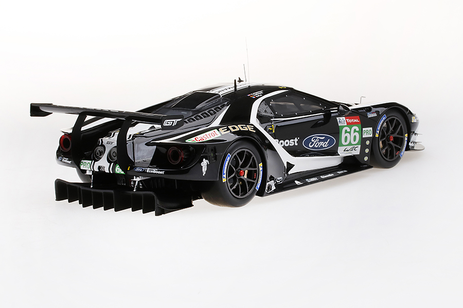 ts0279-ford-gt-le-mans-2019-66-topspeed-miniature