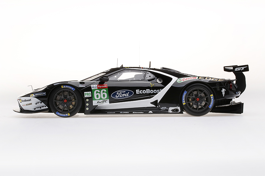 ts0279-ford-gt-le-mans-2019-66-topspeed-profil