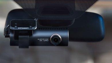 installer-dashcam-voiture