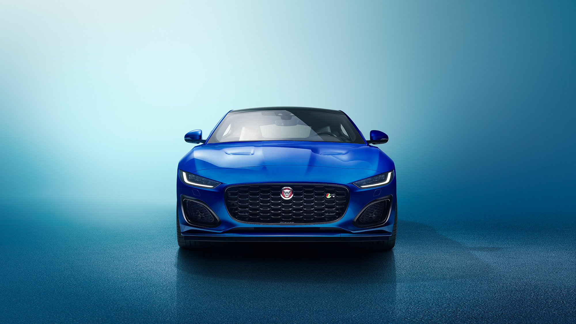 jaguar-f-type-2020-calandre