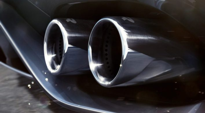 jaguar-f-type-2020-exhaust