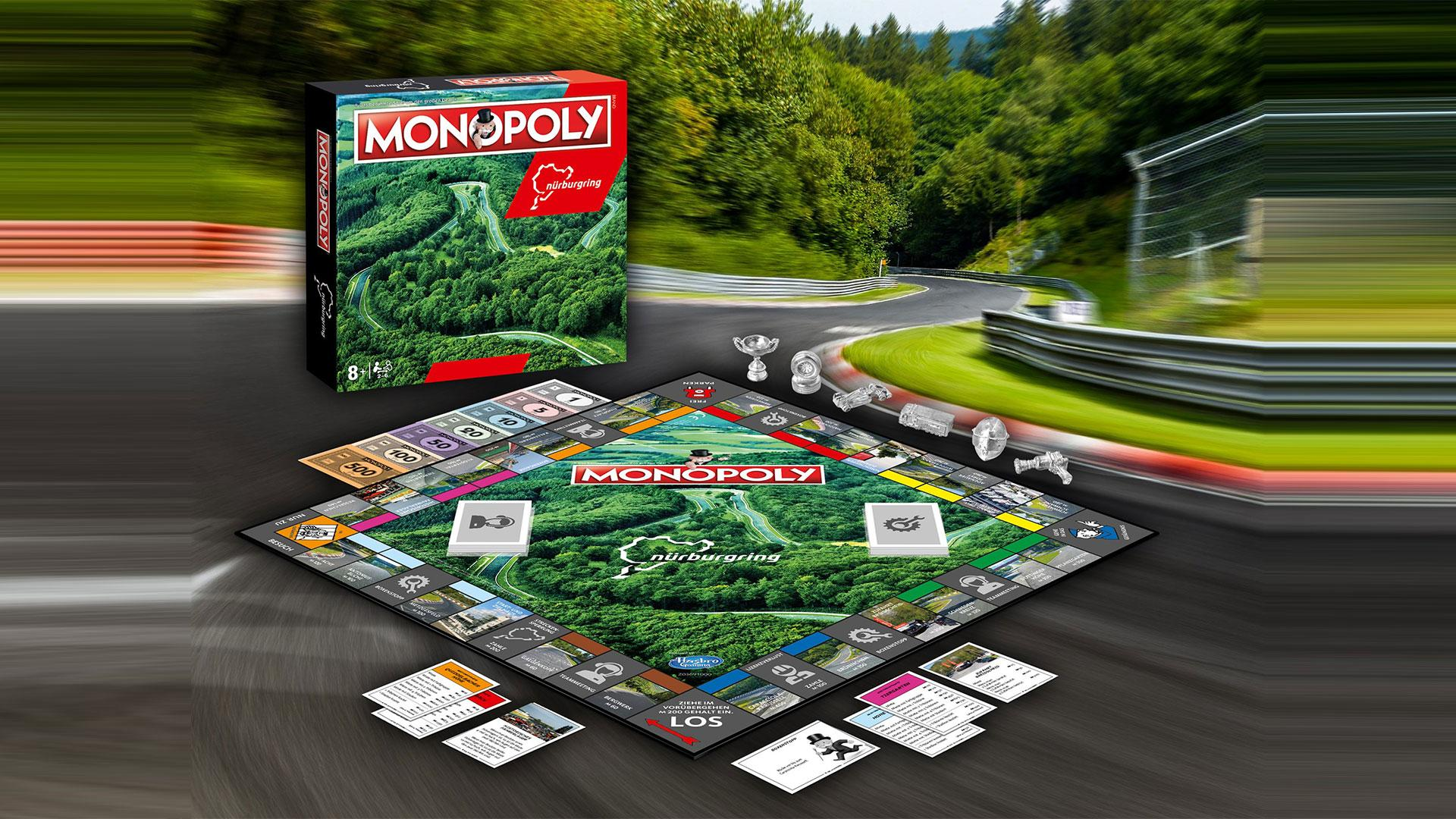 monopoly-edition-nurburgring
