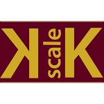 KK-Scale - Notre avis