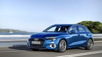Photo of Audi A3 IV : Innovante à ne pas la reconnaître…