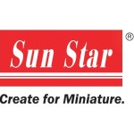 Avis sur Sun Star Models