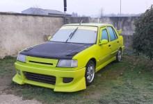 Photo of Est-ce une bonne idée d'acheter une voiture tuning ?