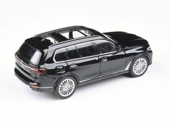 1/64 BMW X7 Paragon PA-55191