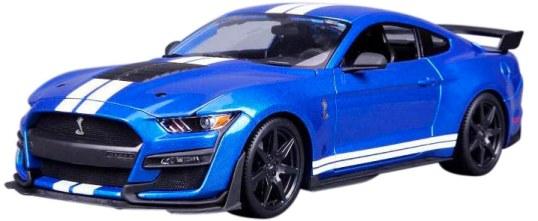 1/18 Shelby GT500 Maisto
