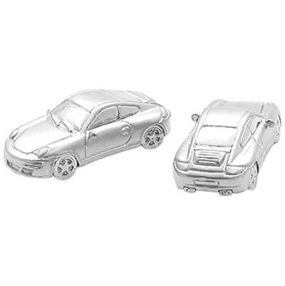 Boutons de manchette Porsche