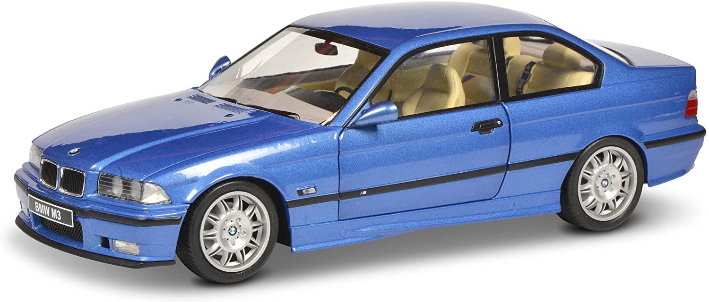 S1803901 BMW M3 E36 Solido