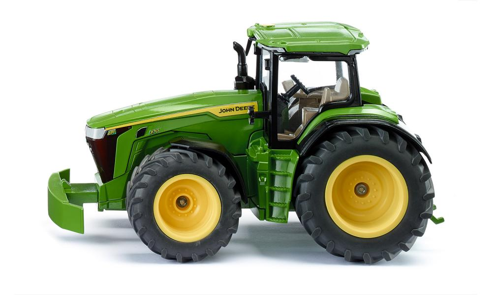 1/32 Tracteur Siku John Deere