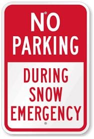 snow-emergency-sign