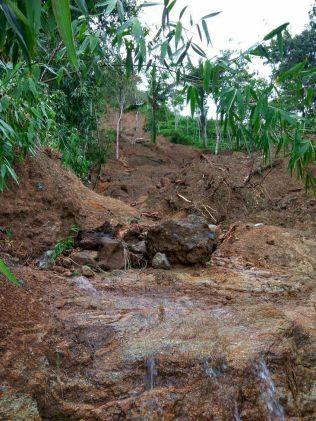 Muhamamdiyah Peduli Bencana di Gunungkidul dan Sekitarnya 20