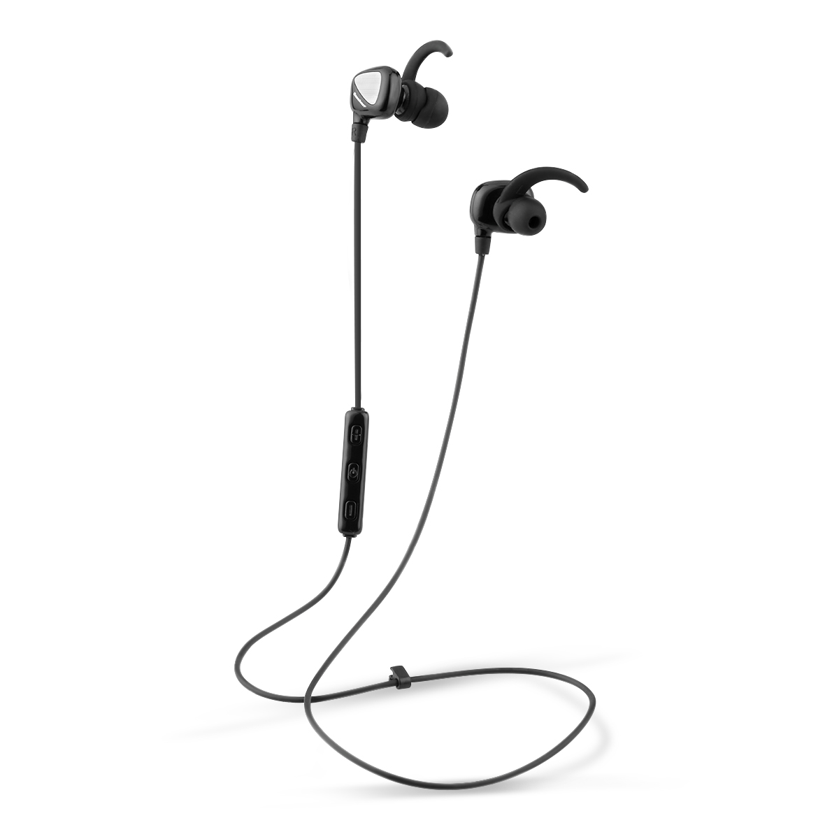 Excelvan Wireless Bluetooth 4 1 Stereo Fashion Style