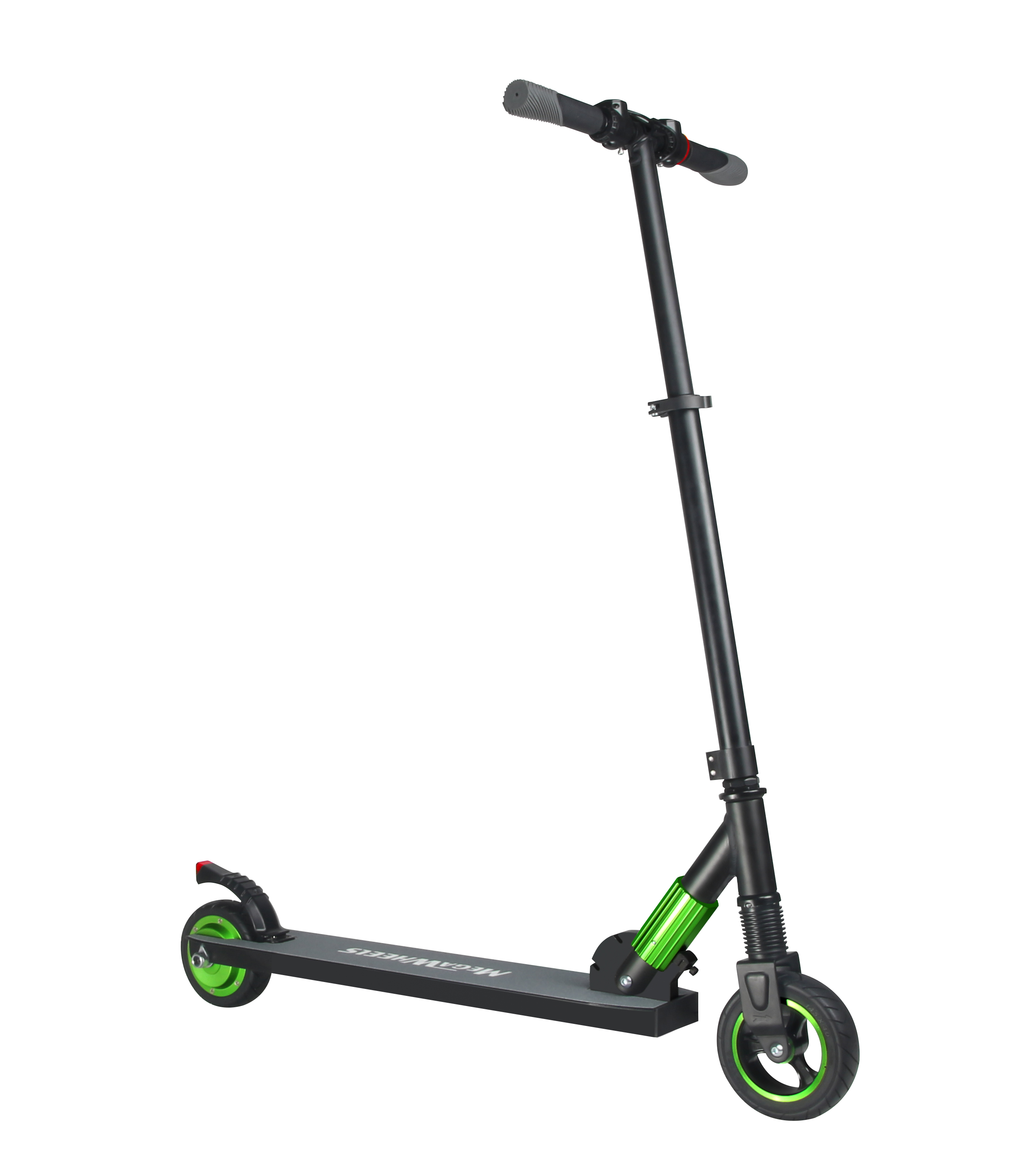 Electric Scooter Battery Product