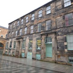 Sofa Shops Glasgow City Centre Mart York Pa 1 Bedroom Flat To Rent Virginia Street Merchant