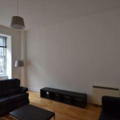 Sofa Shops Glasgow City Centre Red Living Room Decor 1 Bedroom Flat To Rent Virginia Street Merchant