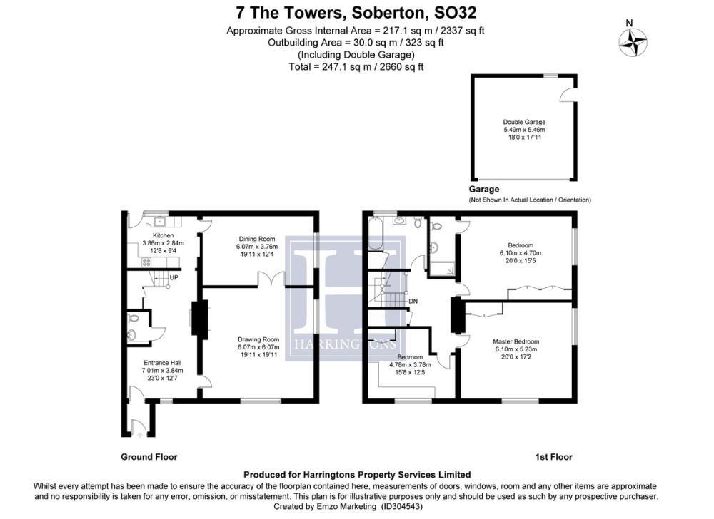 medium resolution of floor plan
