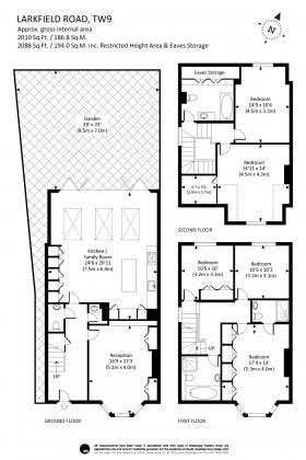Residential Lighting Plan Residential Safety Plan Wiring